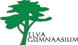 Elva Gümnaasium